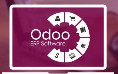 Hệ thống phần mềm quản trị dành cho nhà xuất bản