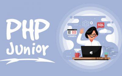 🌷 [Tinasoft Việt Nam] – Tuyển dụng vị trí PHP DEVELOPER